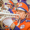 clemson-tiger-band-scstate-2016-197