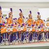 clemson-tiger-band-scstate-2016-125