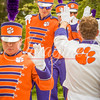 clemson-tiger-band-scstate-2016-67