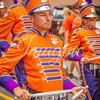 clemson-tiger-band-scstate-2016-243