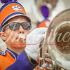 clemson-tiger-band-scstate-2016-92