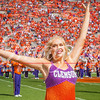 clemson-tiger-band-scstate-2016-273