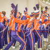 clemson-tiger-band-scstate-2016-198