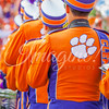 clemson-tiger-band-scstate-2016-292