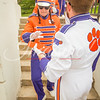 clemson-tiger-band-scstate-2016-77