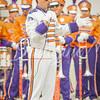 clemson-tiger-band-scstate-2016-109