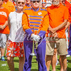 clemson-tiger-band-scstate-2016-318
