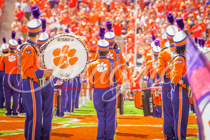 clemson-tiger-band-scstate-2016-300