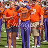 clemson-tiger-band-scstate-2016-308