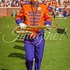 clemson-tiger-band-scstate-2016-267