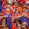clemson-tiger-band-scstate-2016-420