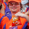 clemson-tiger-band-scstate-2016-417