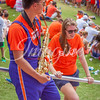 clemson-tiger-band-scstate-2016-423