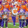 clemson-tiger-band-scstate-2016-395
