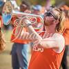 clemson-tiger-band-usc-2016-20