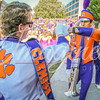 clemson-tiger-band-syracuse-2016-427