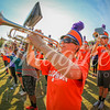 clemson-tiger-band-syracuse-2016-26
