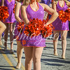 clemson-tiger-band-syracuse-2016-597