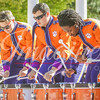 clemson-tiger-band-syracuse-2016-310