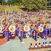 clemson-tiger-band-syracuse-2016-378