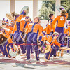 clemson-tiger-band-syracuse-2016-519