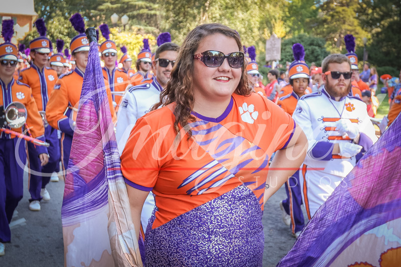 clemson-tiger-band-syracuse-2016-617
