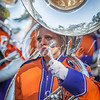 clemson-tiger-band-syracuse-2016-577