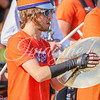 clemson-tiger-band-syracuse-2016-155
