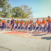 clemson-tiger-band-syracuse-2016-386