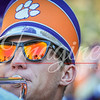 clemson-tiger-band-syracuse-2016-644