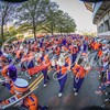 clemson-tiger-band-syracuse-2016-686