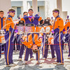 clemson-tiger-band-syracuse-2016-526