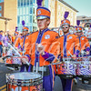 clemson-tiger-band-syracuse-2016-661
