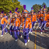 clemson-tiger-band-syracuse-2016-599