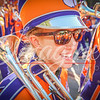 clemson-tiger-band-syracuse-2016-679