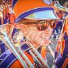 clemson-tiger-band-syracuse-2016-679