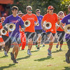 clemson-tiger-band-syracuse-2016-191