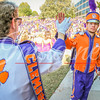clemson-tiger-band-syracuse-2016-421