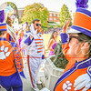 clemson-tiger-band-syracuse-2016-414