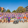 clemson-tiger-band-syracuse-2016-468
