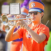 clemson-tiger-band-syracuse-2016-70