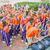clemson-tiger-band-syracuse-2016-373