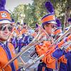 clemson-tiger-band-syracuse-2016-621