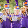 clemson-tiger-band-syracuse-2016-95