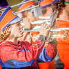 clemson-tiger-band-syracuse-2016-33