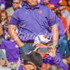 clemson-tiger-band-syracuse-2016-534