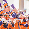 clemson-tiger-band-syracuse-2016-489