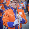 clemson-tiger-band-syracuse-2016-700