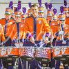 clemson-tiger-band-syracuse-2016-305