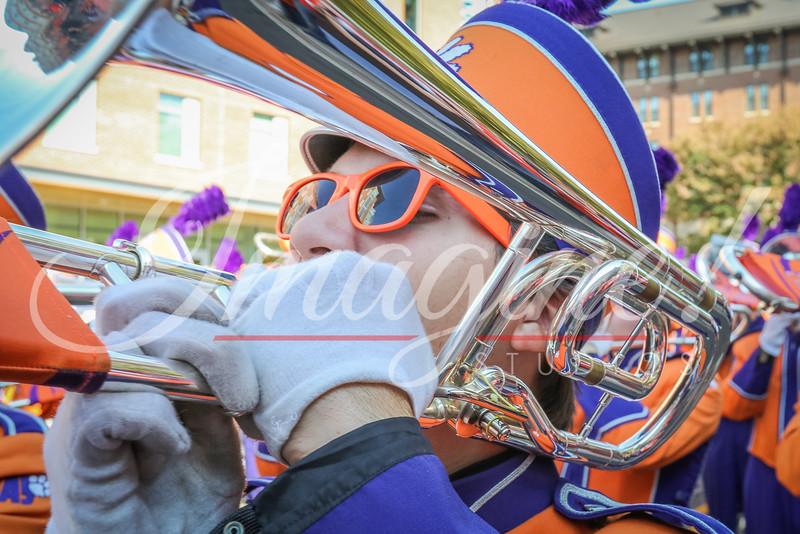 clemson-tiger-band-syracuse-2016-647